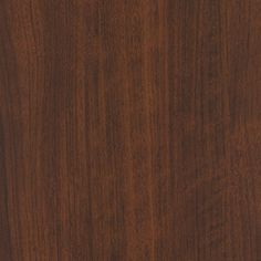 Wilsonart 2-in W x 3-in L Hampton Walnut Fine Grain Laminate Countertop Sample