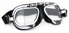 Mk49 Black Leather Classic Motorcycle Compact Goggles/Cla... https://www.amazon.co.uk/dp/B002WOI5NQ/ref=cm_sw_r_pi_dp_x_zswBybHS7ACYX