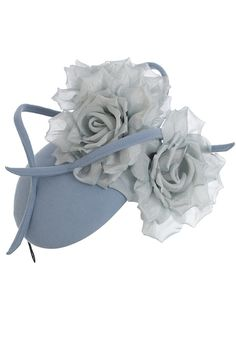 March 29th 2014  Wedding of Lucy Meade and Charlie Budgett Emily London Hat
