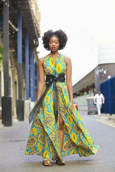 Over 150 Kitenge Designs: Best Kitenge Fashion Ideas for 2020 Kitenge, African Attire, African Wear, African Dress, African Jumpsuit, African Print Fashion, African Fashion Dresses, African Outfits, African Prints