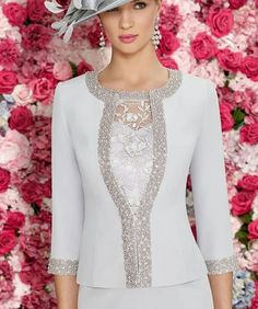 Elegancy! . . . Follow @ElbiseDunyamm . Follow @ElbiseDunyamm .Follow @ElbiseDunyamm . . . . #fashion #beautiful #dress #instafashion #fashionista #fashionblogger #fashionable #dressoftheday #hautecouture #womensfashion #happy #fashionlover #vestido #fashionpost #fashionaddict #brides #dressup #tbt #mode #luxury #love #model #style #girl #kleid #woman #shoes #luxury #like via @elbisedunyamm