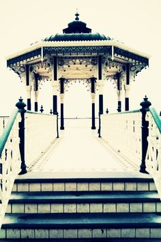 Bandstand.  © Laleh Creative All rights reserved.  http://lalehcreative.weebly.com/