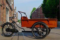 http://www.revalidatiefietsen.nl/fietsen/bakfietsen/nijland-klassieke-bakfiets