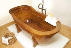 Moderne-Badewannen-Aus-Holz.jpg