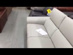 Leather Furniture Deals ~ Furniture Now ~ http://Furniturenow.mobi: Giuseppe…