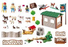 http://media.playmobil.com/i/playmobil/6635_product_box_back