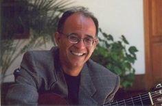 Daniel Marchan