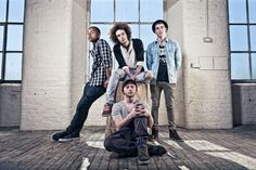"""levitation band - """"Google"""" paieška"""