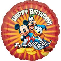 Images About Storybook Bday Party Jpg 210x210 Happy Birthday Dollar Tree