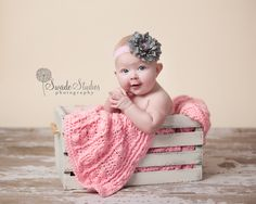 60 New ideas baby photoshoot ideas 6 month 6 Month Pictures, 6 Month Baby Picture Ideas, Milestone Pictures, Baby Girl Pictures, Newborn Baby Photography, Children Photography, Photography Poses, Toddler Boy Photography, Indoor Photography