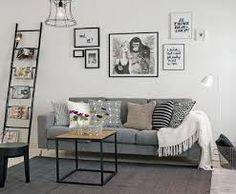 Afbeeldingsresultaat voor decoratie woonkamer