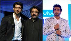 Hrithik Roshan to Replace Ranveer Singh in Padmavati? , http://bostondesiconnection.com/hrithik-roshan-replace-ranveer-singh-padmavati/,  #HrithikRoshan #HrithikRoshantoReplaceRanveerSinghinPadmavati? #RANIPADMAVATI #RanveerSingh #SanjayLeelaBhansali