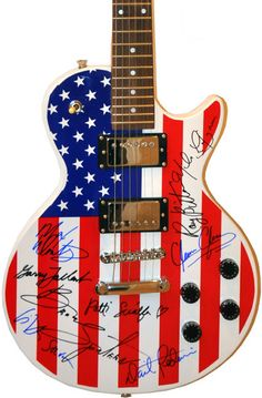 Hey, I found this really awesome Etsy listing at http://www.etsy.com/listing/175972526/bruce-springsteen-e-street-band-signed
