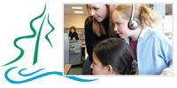 KPR helps students, parents prepare for Grade 9 June 3rd, April 22, December, Parents, Students, Dads, Raising Kids, Parenting Humor