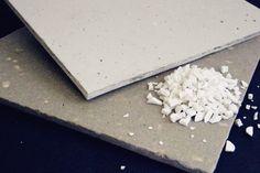 Versatile - SIYE TAN ceramic waste & bio-resins