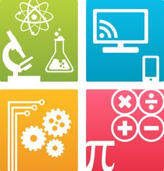 MzTeachuh: Ed Tech and STEM Tweets of the Day 4/9/14