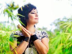 "Cantora apresenta turnê do novo disco, ""Na Medida do Impossível"""