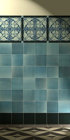 Die 118 Besten Bilder Von Boden Tiles Room Tiles Und Wall Tiles