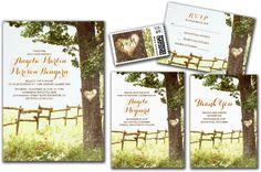 Image from https://1.bp.blogspot.com/-2l6wU8gG3YM/VUSOc7et1mI/AAAAAAAADB0/tOfKFiZVMHM/s1600/20150429-Rustic-Country-Heart-Tree-Wedding-Invitations.png.