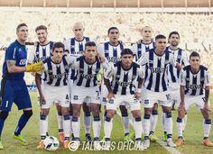 Próxima final: Domingo 17 hs ante Ferro. Televisa TyC Sports....  Próxima final: Domingo 17 hs ante Ferro. Televisa TyC Sports. Vamos #Talleres!