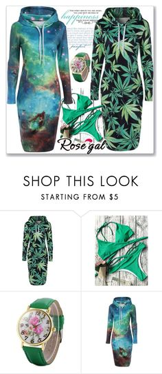 """Untitled #1191"" by ane-twist ❤ liked on Polyvore"