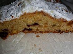 Desserts, Food, Gluten Free Recipes, Clarified Butter, Dessert Ideas, Thermomix, Tailgate Desserts, Deserts, Essen