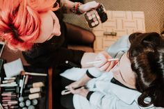 Amy & Joe's wedding @ The Hewing Hotel . . . . #wedding #party #weddingparty #mnphotographer #celebration #bride #groom #bridesmaids #happy #happiness #unforgettable #love #forever #weddingdress #weddinggown #weddingcake #family #smiles #together #ceremony #romance #marriage #weddingday #flowers #celebrate #instawed #instawedding #party #congrats #fujifeed