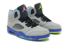 93e51c225d7 Nike Air Jordan 5 Retro, cheap Jordan If you want to look Nike Air Jordan 5  Retro, you can view the Jordan 5 categories, there have many styles of  sneaker ...