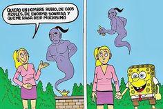 Ríete sin parar con lo mejor en imagenes graciosas q den risa, memes de icarly en español, memes juan, humor grafico bueno y memes de mucha risa ➟ http://www.diverint.com/imagenes-divertidas-facebook-resiste/