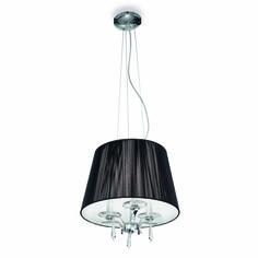 Pendant Lights | PGS Lighting & Electrical - www.pgses.com