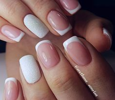 78 best sns nail designs images in 2020  nail designs