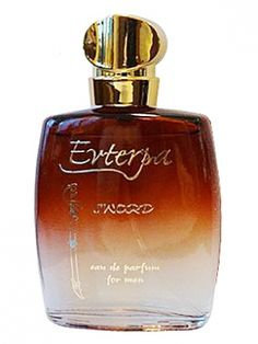 da725bbcc7e00 Sword Coffee di Evterpa è una fragranza del gruppo Orientale Speziato da  uomo. Le note