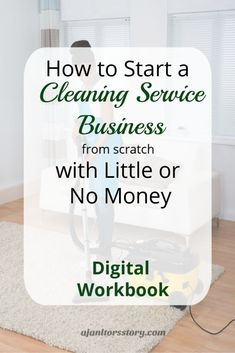How to reset your house begin a cleaning routine. Having a tidy home saves my sanity as a stay at home mom. Listed below are my tips to reset your house back again to square one and start a cleaningroutine to help keep it that way. House Cleaning Jobs, House Cleaning Company, Office Cleaning Services, House Cleaning Checklist, Commercial Cleaning Services, Professional Cleaning Services, Cleaning Companies, Cleaning Business, Cleaning Hacks