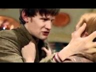Awesome Doctor  Who Fan video. This is War.