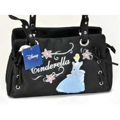 I want this purse!!!!!!!