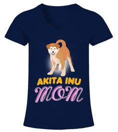 "# The Akita Inu Breed Mom .  Special Offer, not available in shopsComes in a variety of styles and coloursBuy yours now before it is too late!Secured payment via Visa / Mastercard / Amex / PayPal / iDealHow to place an order            Choose the model from the drop-down menu      Click on ""Buy it now""      Choose the size and the quantity      Add your delivery address and bank details      And that's it!"