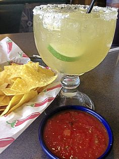 THIS: Scene writers recommend margaritas, Dilly Deli brunch