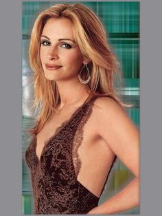 vevrier-julia-roberts-nudes-pretty-woman-penis-male-naked