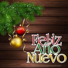 MENSAJES DE FELIZ AñO NUEVO 2016 - ¡Feliz Año Nuevo! (shared via SlingPic)