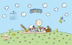 http://www.snoopy.co.jp/sukusuku/images/wallpaper/1505_w1920.jpg