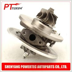 99.00$  Buy now - http://ali6x3.worldwells.pw/go.php?t=32559722979 - Turbo compressor chra 709836-0001 A6110960899 A6110961699 turbo chra for Mercedes Sprinter I  211 / 311 / 411 CDI 99.00$
