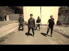 Sergio Nguema | Slowww... Cía de Danza Teatro Hip Hop