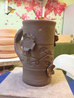 Ceramic@陶聚坊 2014