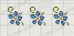 Thrilling Designing Your Own Cross Stitch Embroidery Patterns Ideas. Exhilarating Designing Your Own Cross Stitch Embroidery Patterns Ideas. Cross Stitch Boarders, Mini Cross Stitch, Simple Cross Stitch, Cross Stitch Rose, Cross Stitch Flowers, Cross Stitch Charts, Cross Stitch Designs, Cross Stitching, Cross Stitch Embroidery