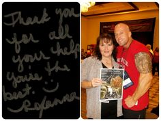 Featured Cover Model John Joseph Quinlan @ 2015 RT Convention World Famous Book Fair Autograph Signing via Author Roxanna Rose @ Regency Hyatt Dallas, TX. May 14, 2015 #JohnQuinlan