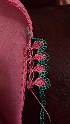 How to Triple/Treble Crochet - Beginner Course: Lesson - Crochet Tshirt Baby Knitting Patterns, Crochet Patterns, Crochet Shell Stitch, Basic Crochet Stitches, How To Triple Crochet, Crochet Stars, Crochet Flowers, Crochet Needles, Knit Crochet