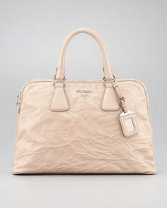 PRADA on Pinterest | Prada Bag, Bags and Boho Dress