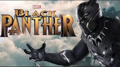 After the death of his father, Prince T'Challa returns to his homeland to be named king of Wakanda. For more full hd movies download without installing anything.