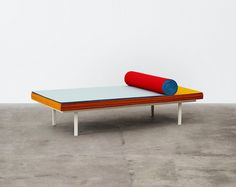 Muller Van Severen for Kvadrat, from sightunseen.com
