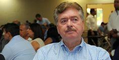 Estados Unidos disminuyó atención a migrantes: Gobernador